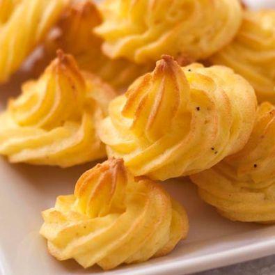 Patate duchessa_Ricette Bimby