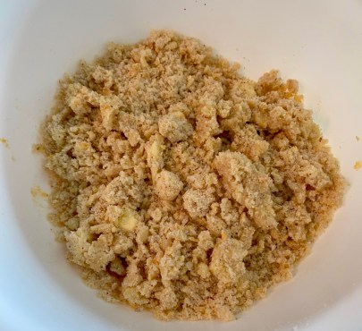 PopsicleSociety-apple crumble pie_5160D