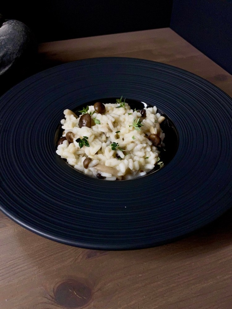 PopsicleSociety-mushrooms risotto_5146D