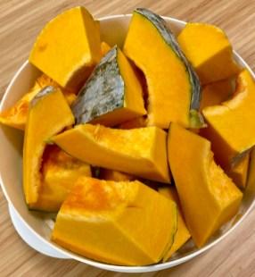 PopsicleSociety-velvety pumpkin cream_5038