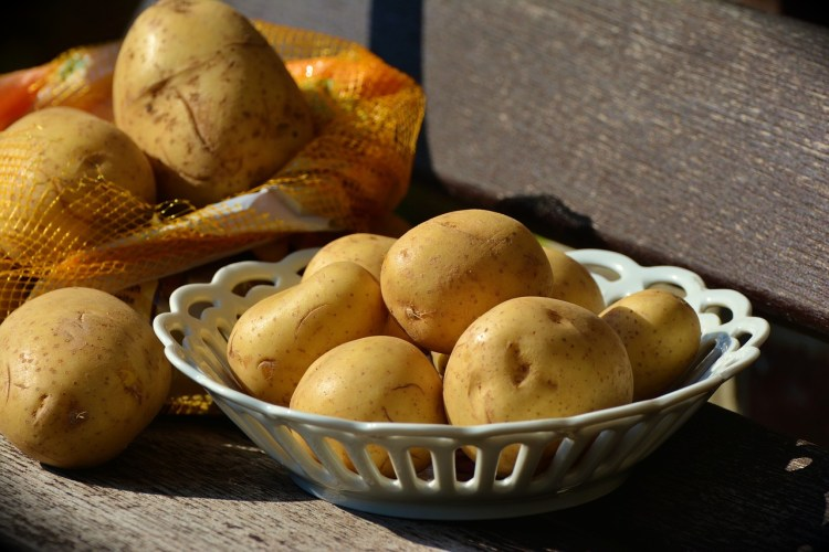 Potatoes1_Popsicle Society