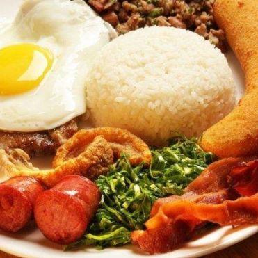 Food Brazil_HuffPost Brasil