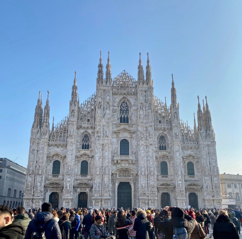PopsicleSociety-Italy holiday_Jan 2020_Milan_6171