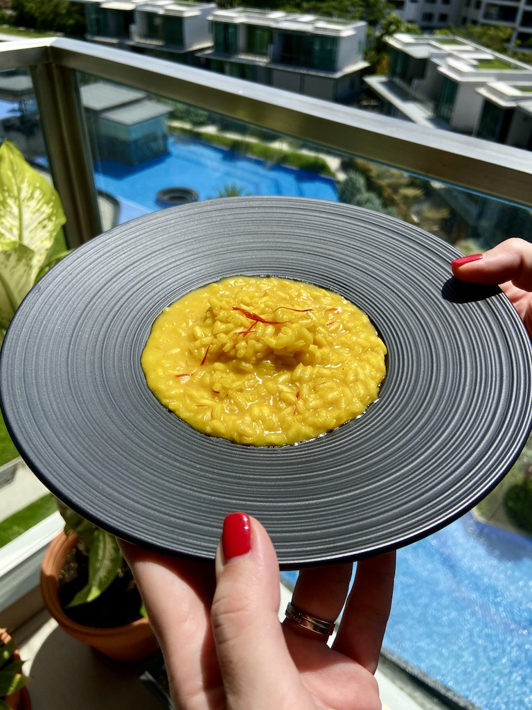 PopsicleSociety-risotto alla milanese_3004