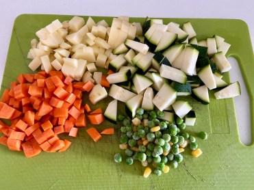 PopsicleSociety-cream of veggies soup_3097