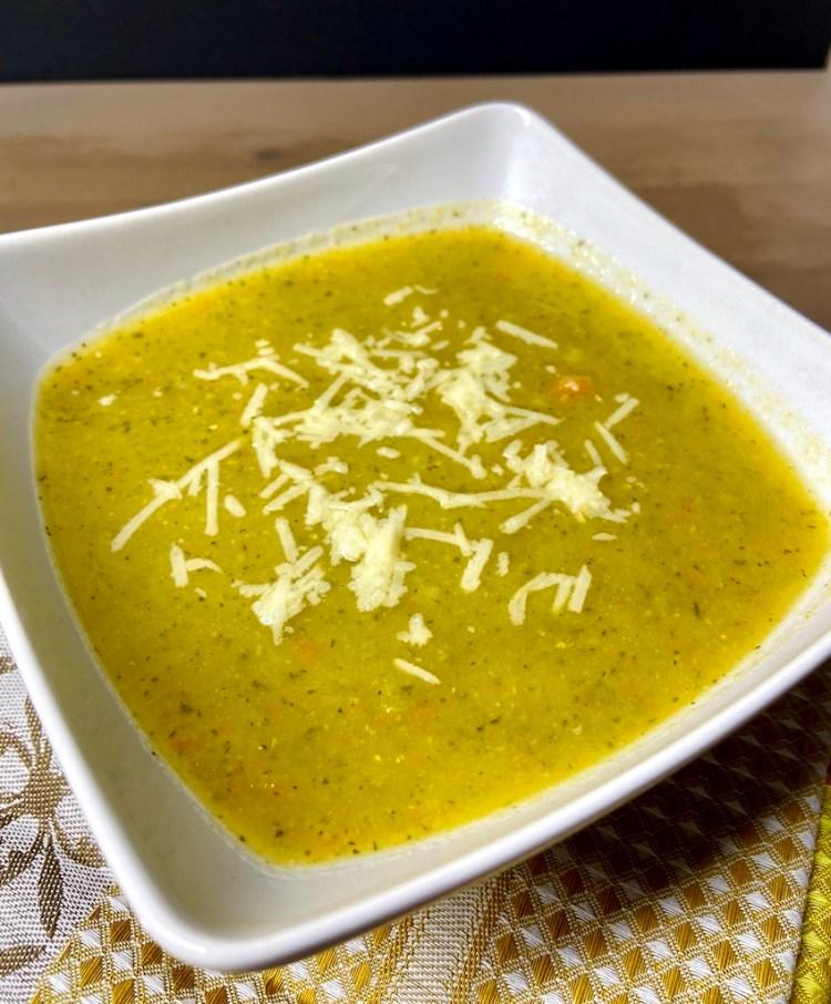 PopsicleSociety-cream of veggies soup_3104