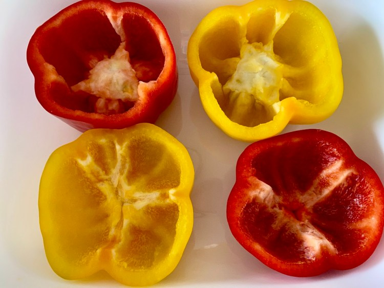PopsicleSociety-Stuffed peppers_7476D