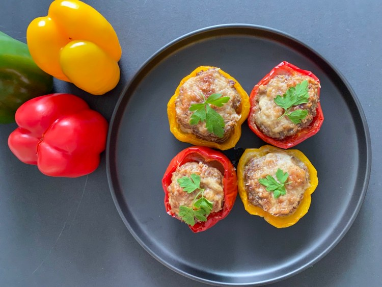 PopsicleSociety-Stuffed peppers_7498D