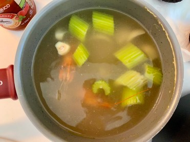 PopsicleSociety-Cacciucco-fish soup_7802D