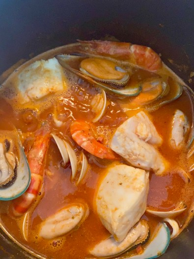 PopsicleSociety-Cacciucco-fish soup_7814D