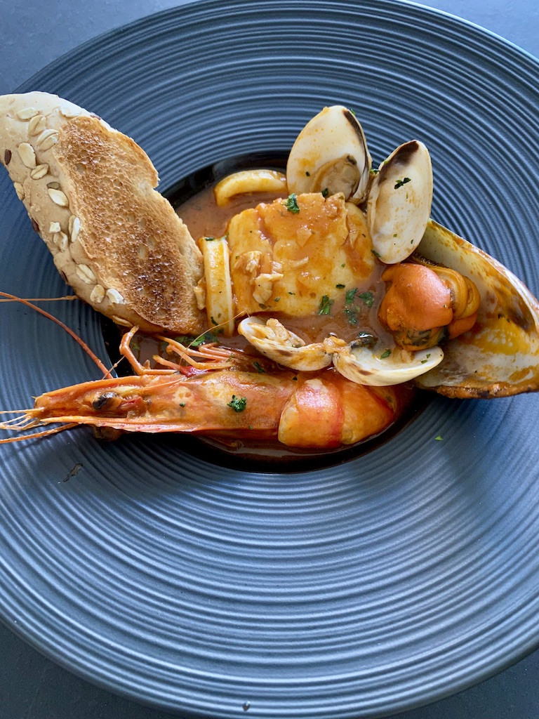 PopsicleSociety-Cacciucco-fish soup_7822D