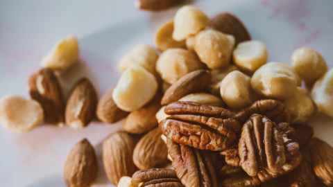 food wood coffee dry
