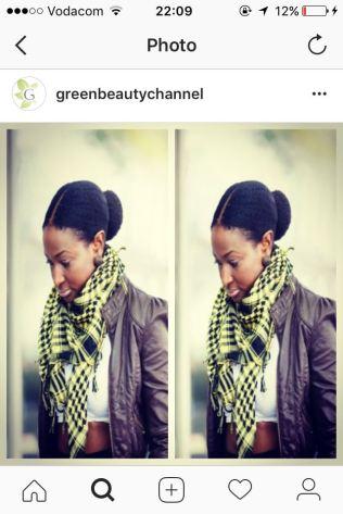 GreenBeautyChannel