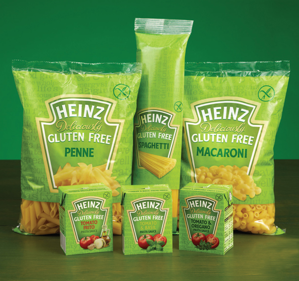 Image result for gluten free products uk