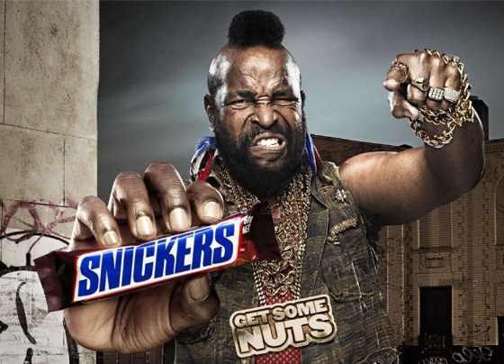 get_some_nuts_snickers