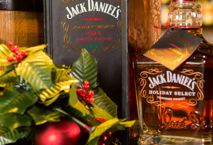 jack_daniels_autralia_lynchburg_site_holiday_select
