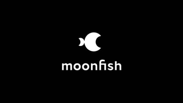 Popsop_Moonfish_2