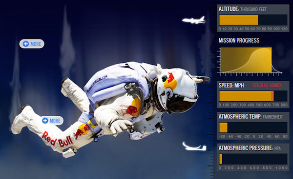 Red_Bull_stratos_02