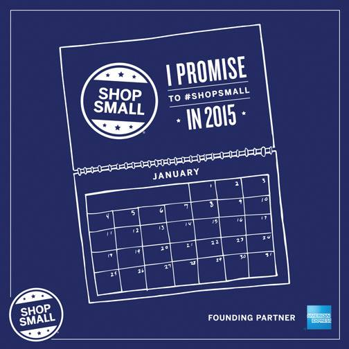 amex_small_business_saturday_01