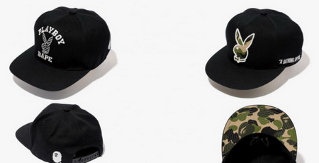 bape_playboy_capsule_collection_07