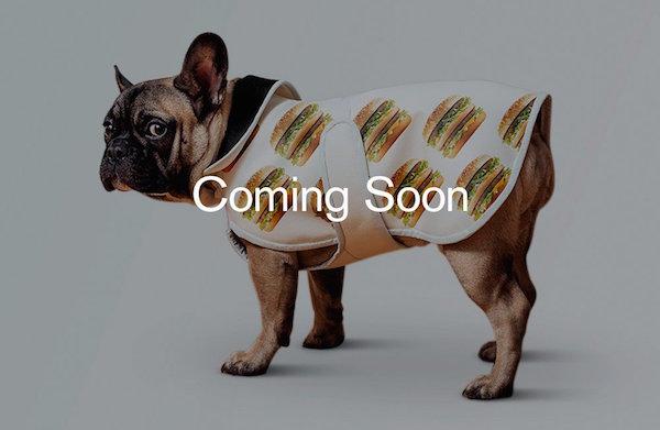big_mac_dog_coat