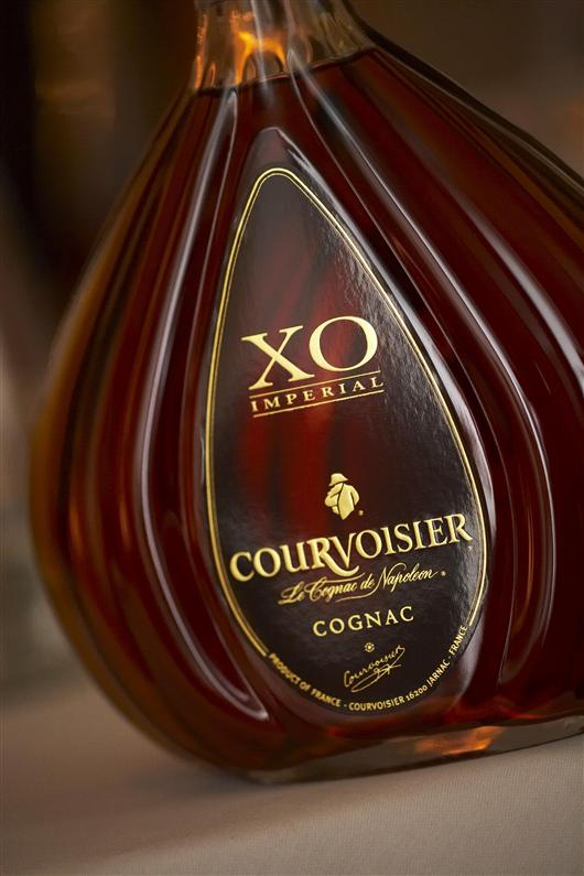 courvoisier_xo_beam_global