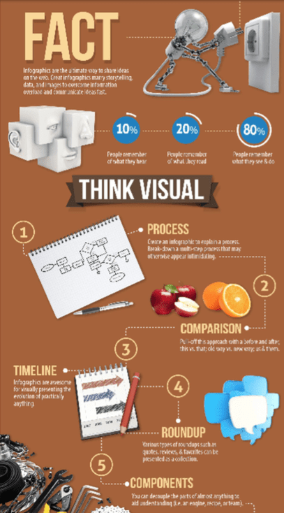 infographics_ideas_01