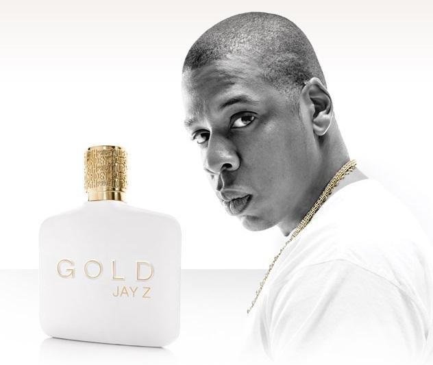 jay-z-gold