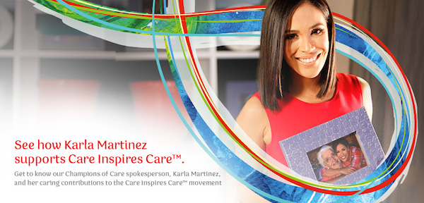 johnson&johnson_champions_of_care_02