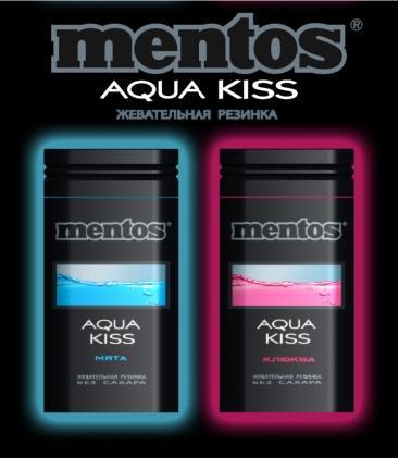 mentos_aqua_new_01