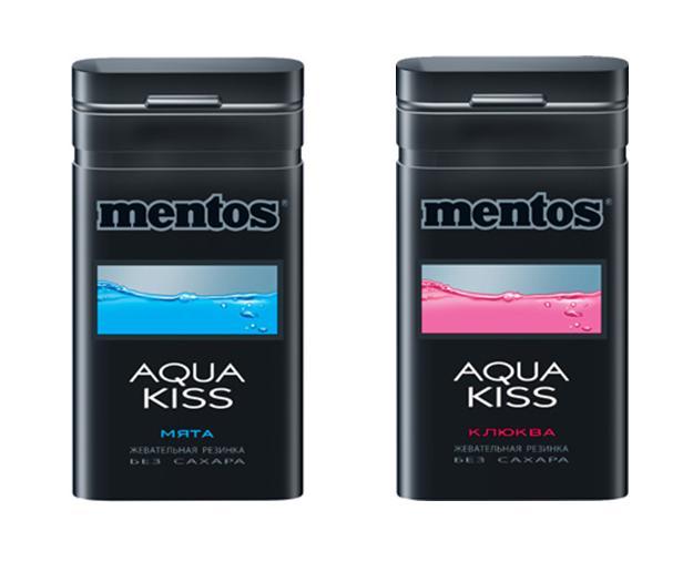 mentos_aqua_new_02