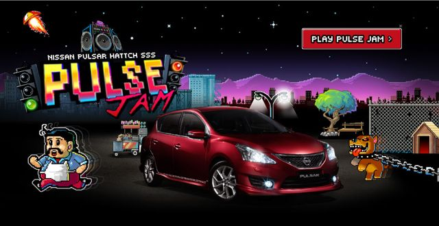 nissan_pulsar_hatch_pulse_jam_01