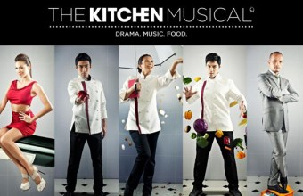 kitchenmusical