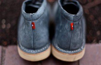 shoes71
