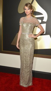 taylor-swift-grammys-1