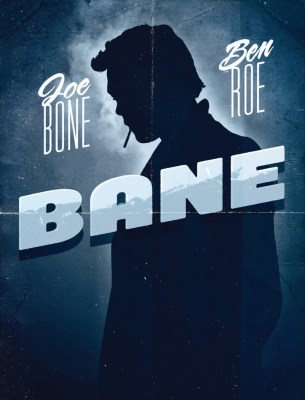 BANE_WhiteboneProductions_Image1LR