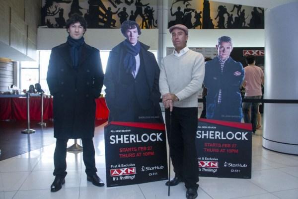 Sherlock_Marathon_29