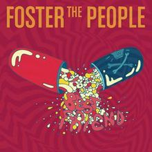 Foster_the_People_-_-Best_Friend-
