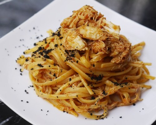 sons-linguine-crab-nduja