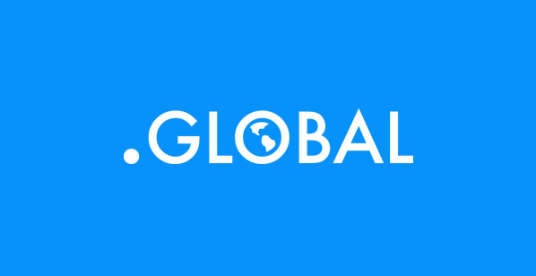 dotGlobal