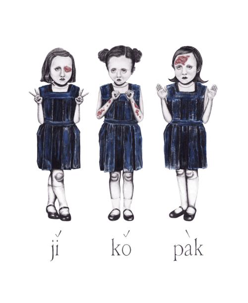 jikopak-web
