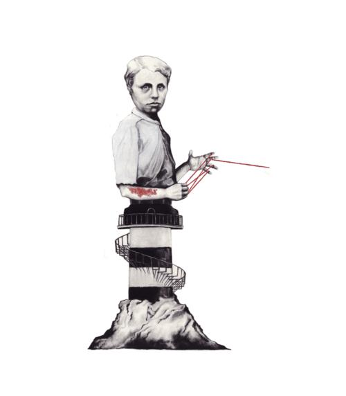 lighthouse-web