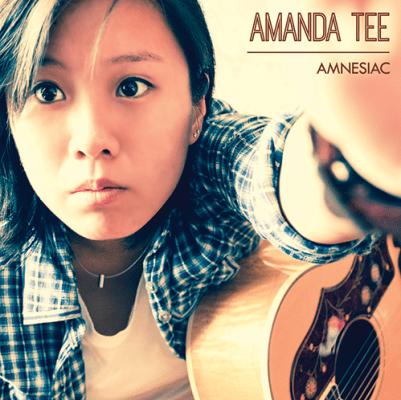 Amnesiac-Cover