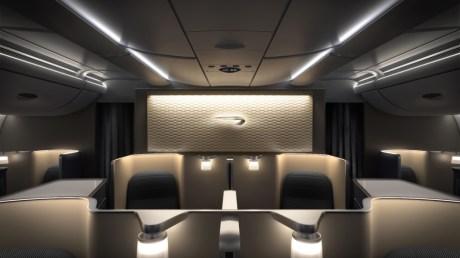 A380 First Class (300 dpi)