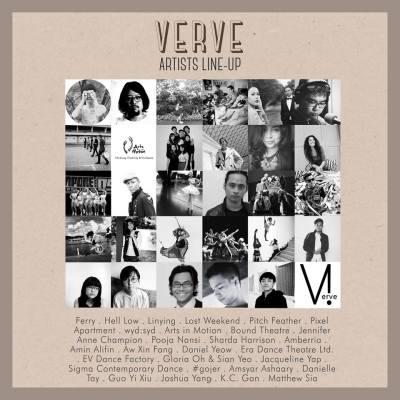 verve_lineup