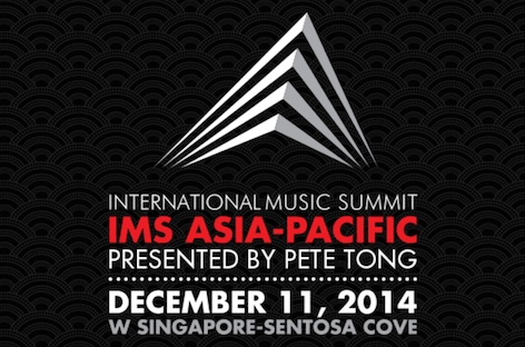 2014-singapore-ims-asia-pacific