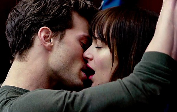 fifty-shades-of-grey-01_0