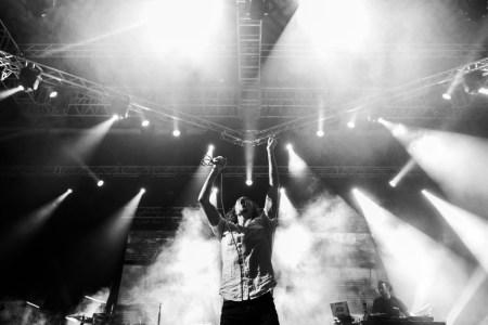 Photo by Aloysius Lim | Upsurge Productions