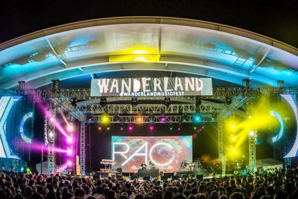 bwbus-day2-wanderland-129
