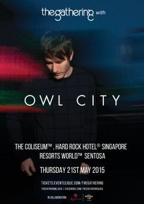 owlcity_poster700
